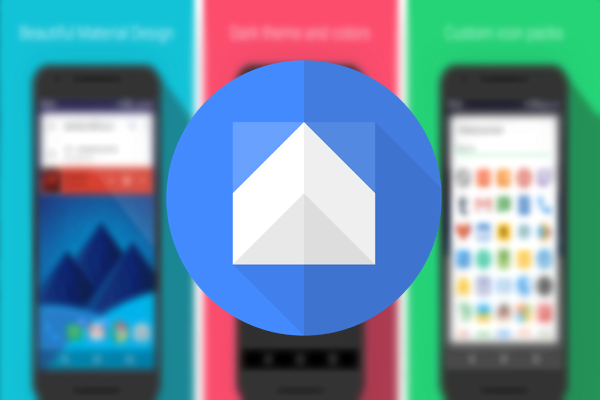 قم بتثبيت تطبيق ASAP Launcher الجديد الذي سيجعل هاتفك الذكي أسرع و أجمل | جرب بنفسك!