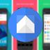تطبيق ASAP Launcher الجديد الذي سيجعل هاتفك الذكي أسرع و أجمل   جرب بنفسك!