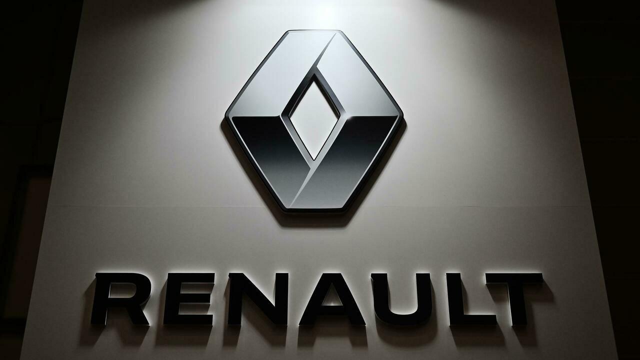 رقم خدمة عملاء فروع شركة رينو Renault الخط الساخن 2021
