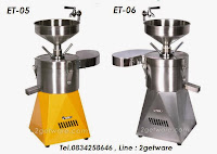 http://www.2getware.com/2014/11/juice-extractor-separation-machine.html