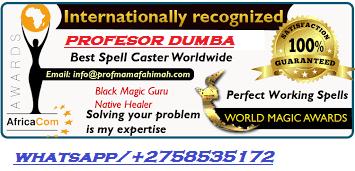 best love spell caster/+27658535172 ,sangoma%%/money spells in