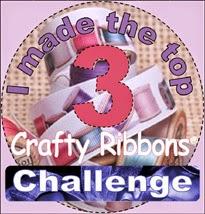 http://craftyribbonschallenge.blogspot.com/2014/04/challenge-83.html