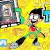 Teeny Titans - Teen Titans Go! Mod Apk