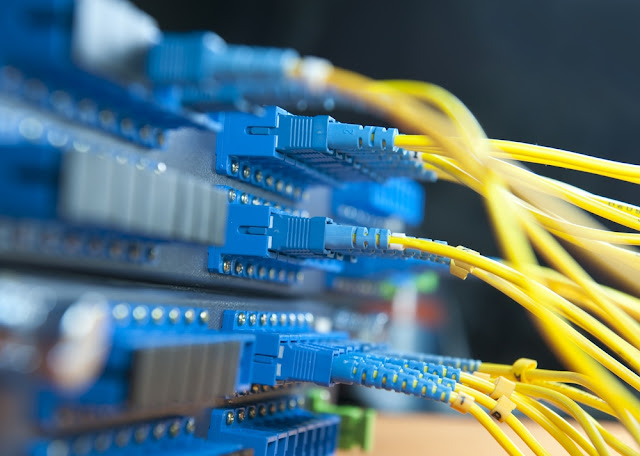 How To Choose The Right Broadband Plan And Service Provider