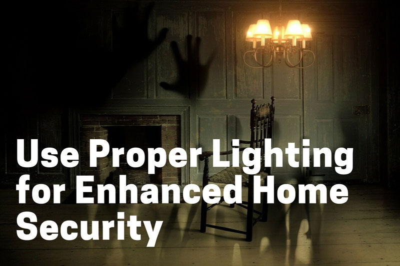 homebase security lighting, home security lighting, home security lighting ideas, home security lighting tips