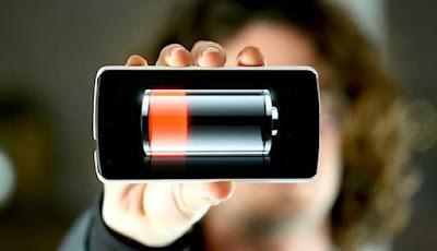 7 Tips Memilih Handphone Bekas Agar Dapat Yang Bagus (Normal)