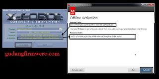 Cara Install Adobe Premier Pro CC 2014