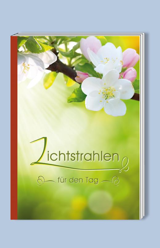 Image Result For Zitate Frauen Bucher