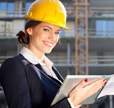 ماهي المهارات الأساسية اللازمة لتكون مهندس معماري