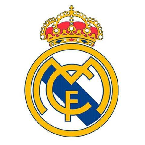التشكيل المتوقع لريال مدريد اليوم أمام غرناطة في الدوري الإسباني