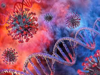 Πώς μπορεί να εκδηλωθεί η πανδημία το 2021 και μετά; Τα αισιόδοξα και τα χειρότερα σενάρια