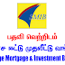 Stage Mortgage & Investment Bank - SMIB Career Opportunities