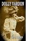 Dolly Vardon by Anton Holden book cover
