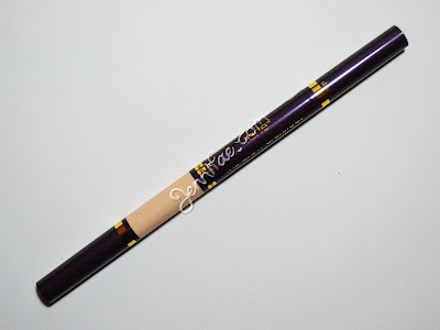 Tarte Brow Architect Brow Shaper, Liner, and Definer Review & Swatches