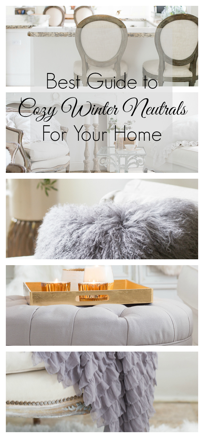 winter-neutral-decorating-guide