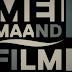 Veronica's Meimaand Filmmaand brengt record aantal filmtitels