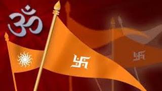 gudi-padwa-Hindu-New-Year-celebrates-Lakshminnagar-colony-by-lighting-lamp- लक्ष्मीनगरवासी घर-घर दीप प्रज्जवलित कर मनाएंगे हिन्दू नव वर्ष गुड़ी पड़वा