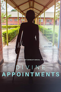 Divine Appointments (2019)