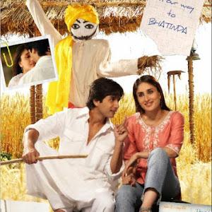 Munna bhai mbbs full movie download hd