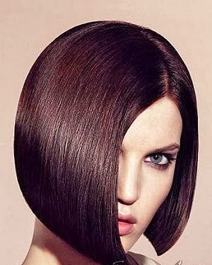 Surprising Different Hairstyles For Young Girls Short Haircuts Models 2014 Short Hairstyles Gunalazisus