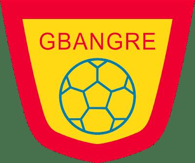 ASSOCIATION SPORTIVE GBANGRE