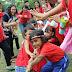 Foto Dokumentasi Sekolah Special HUT RI ke 72