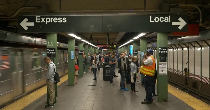 Estação de Metrô em Nova York Esta%25C3%25A7oes-metro-nova-york
