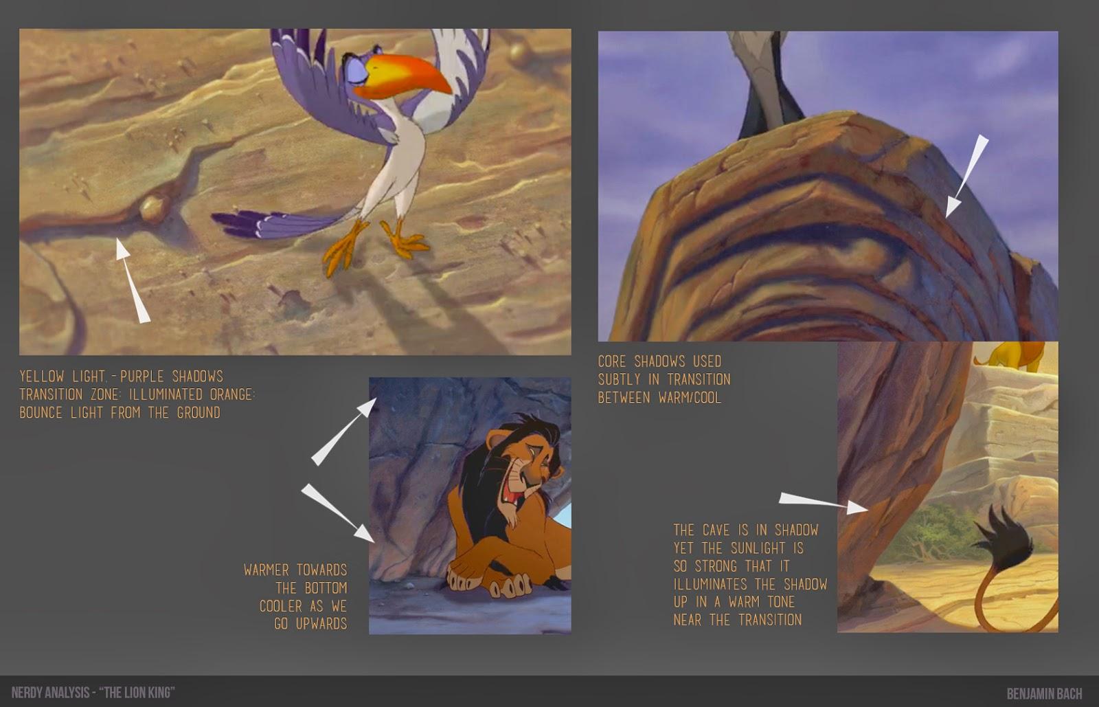 Liger - A Lion & Tigress Hybrid