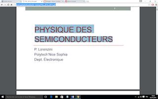 http://users.polytech.unice.fr/~lorenz/PSC_2013_2014.pdf
