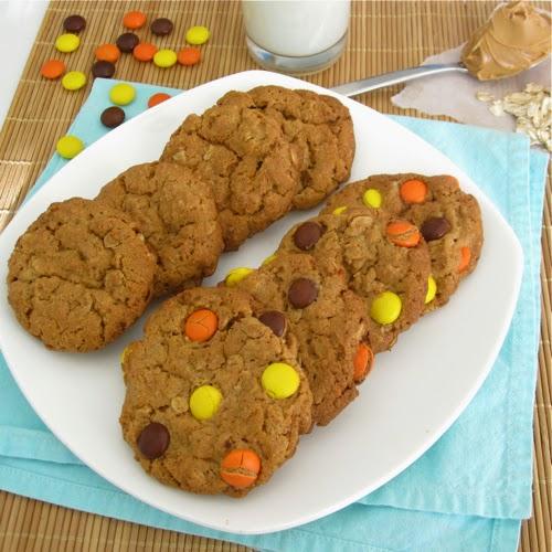 http://blog.dollhousebakeshoppe.com/2014/03/peanut-butter-oatmeal-cookies.html
