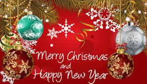 Gambar Merry Christmas 2015