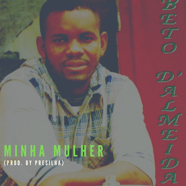 https://hearthis.at/samba-sa/beto-de-almeida-minha-mulher-semba-prod.-presilha/download/