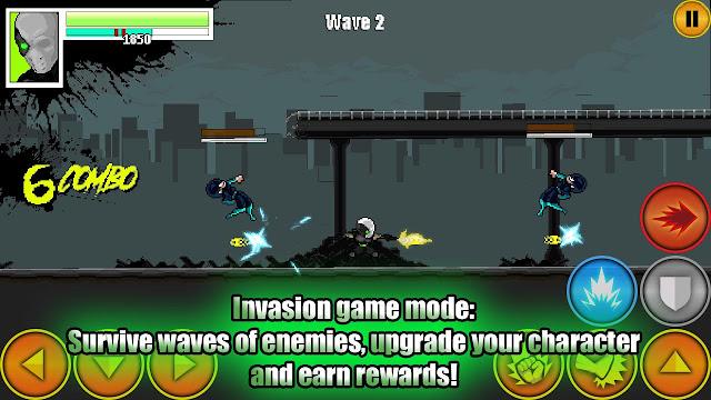 Warriors of the Universe Online Mod Apk, Warriors of the Universe Online Mod Apk free, Warriors of the Universe Online Mod Apk android
