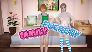 Family Fuckery _fitmods.com