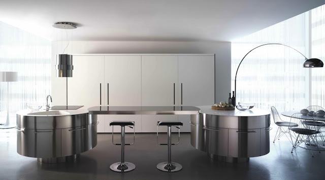 cocina kok cucine rondo2
