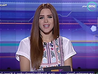 برنامج Time out حلقة الثلاثاء 1-8-2017 مع شيماء صابر