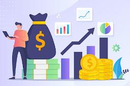 3 Jenis Investasi Jangka Pendek yang Populer dan Mudah Dijalankan