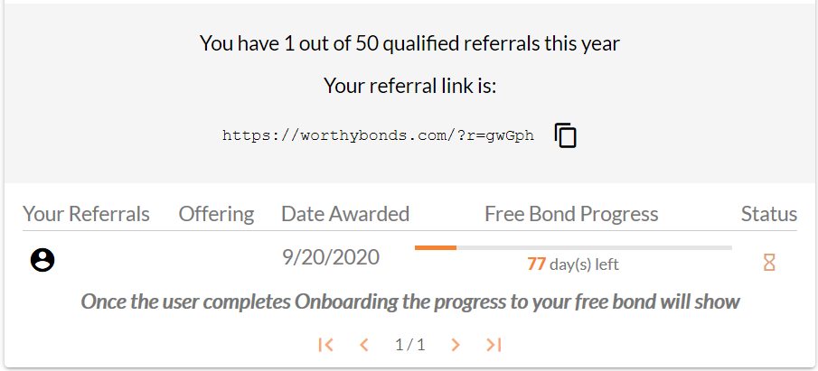 https://worthybonds.com/?r=gwGph