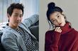 [K-Drama] My Mister / My Ajusshi