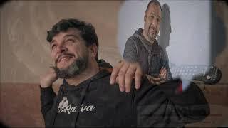 """Homenaje de Kike Remolino a David Marqués Mateos con LETRA. Comparsa """"Carretera y Manta"""" (2021)"""