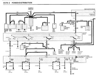 Mast Boat Diagram moreover Bmw Z1 Wiring Diagram 3013 additionally Saab Timing Chain Tool besides Wiring Schematic Bmw E85 furthermore E36 Trunk Wiring Harness Repair. on z4 stereo wiring diagram