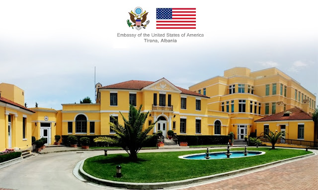 USAID supporting Albanian tourism, in the last 3 years generated 37 million dollars, says the US Embassy