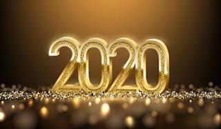 Dicas para deixar sua casa com ótimas energias para chegada de 2020