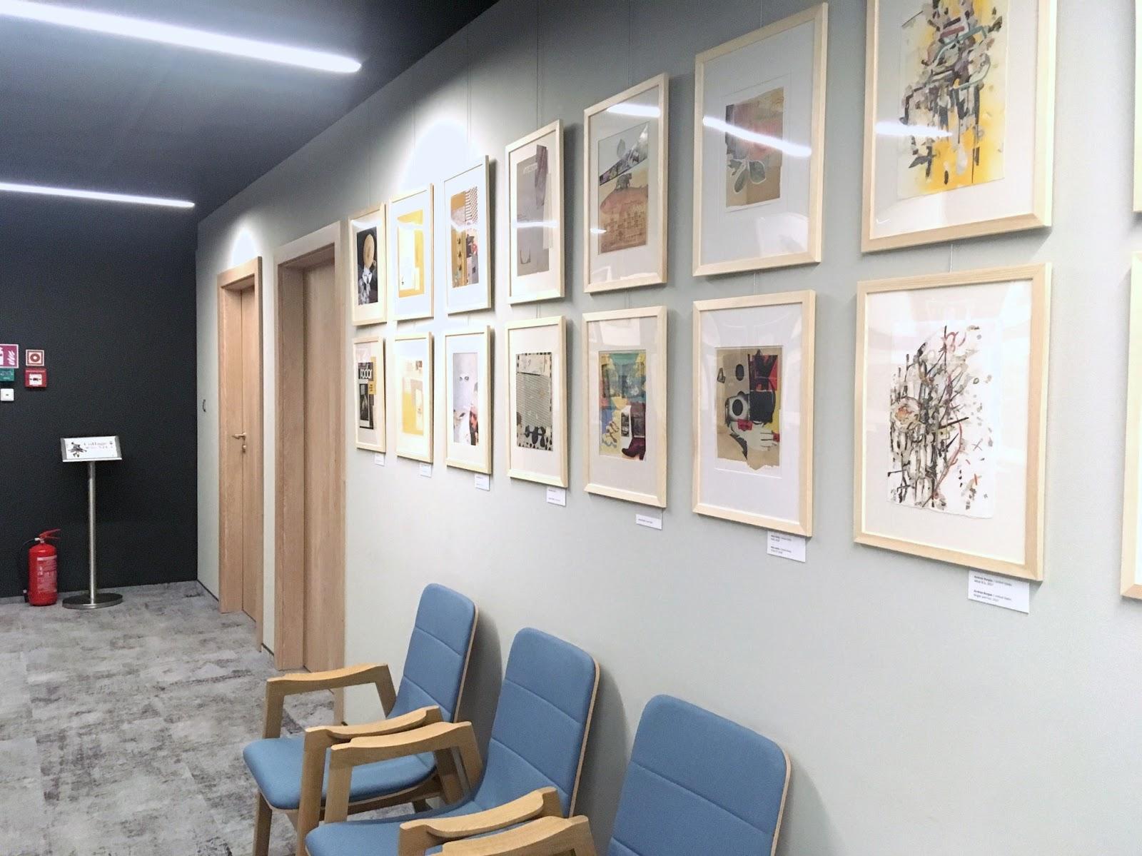 Galeria Retroavangarda