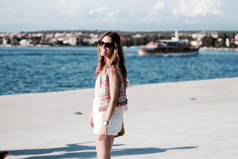 fashionblogger Pamplona