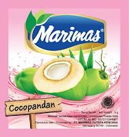 marimas-cocopandan