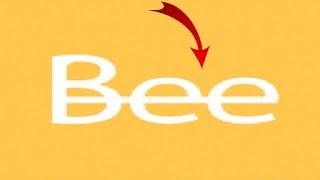 شرح تطبيق bee network   ومالفرق بينها وبين عملة pi network _ هل يمكن الربح منها ؟