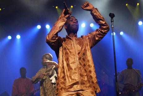 Discothèque, club, night, soirée, party, concert, boite, nuit, loisirs, sortie, musique, danse, mbalax, artiste, Thiossane, Youssou, Ndour, super, étoile, LEUKSENEGAL, Dakar, Sénégal, Afrique