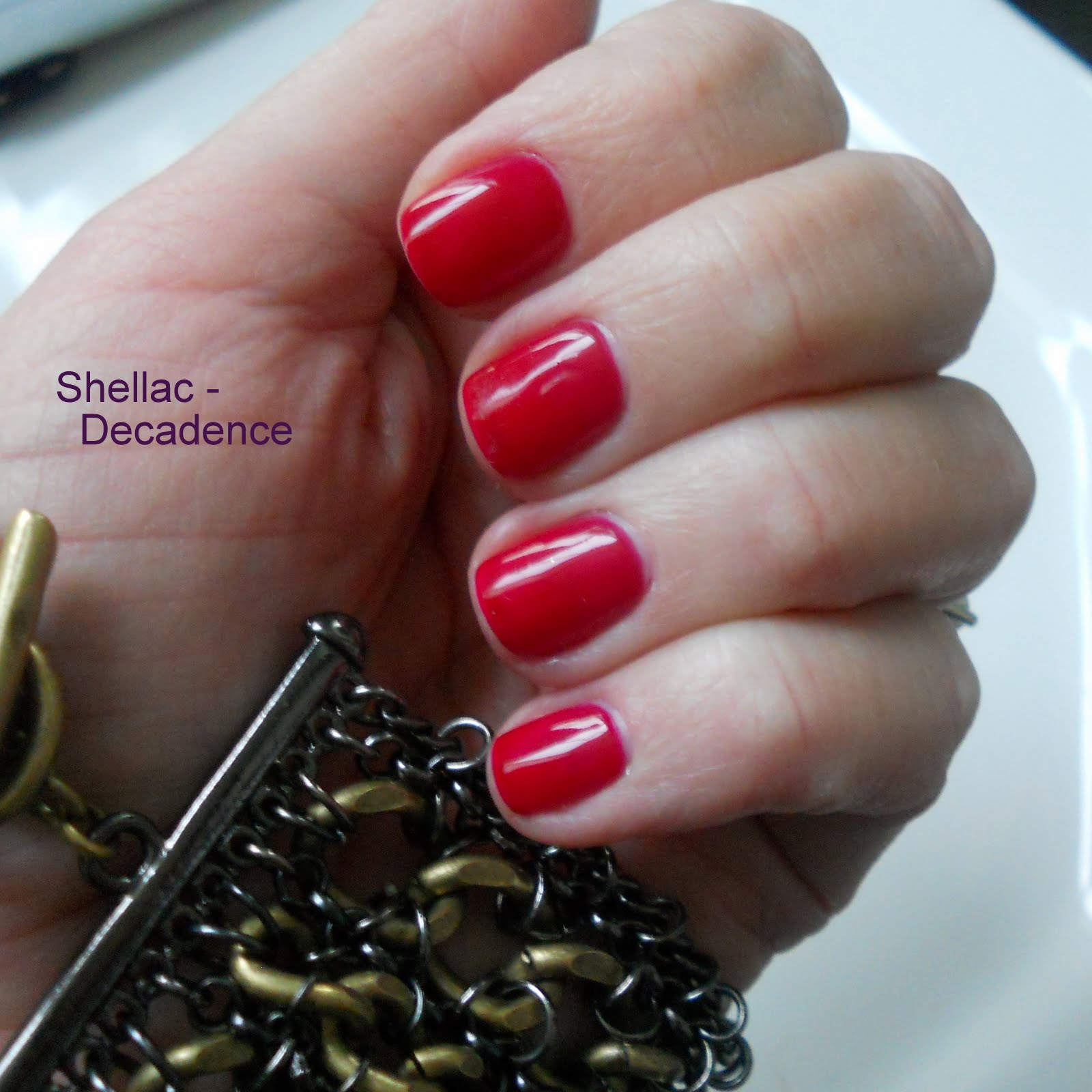 Home Design Money Cheats Shellac Colors Opi 28 Images Opi New Orleans Opi