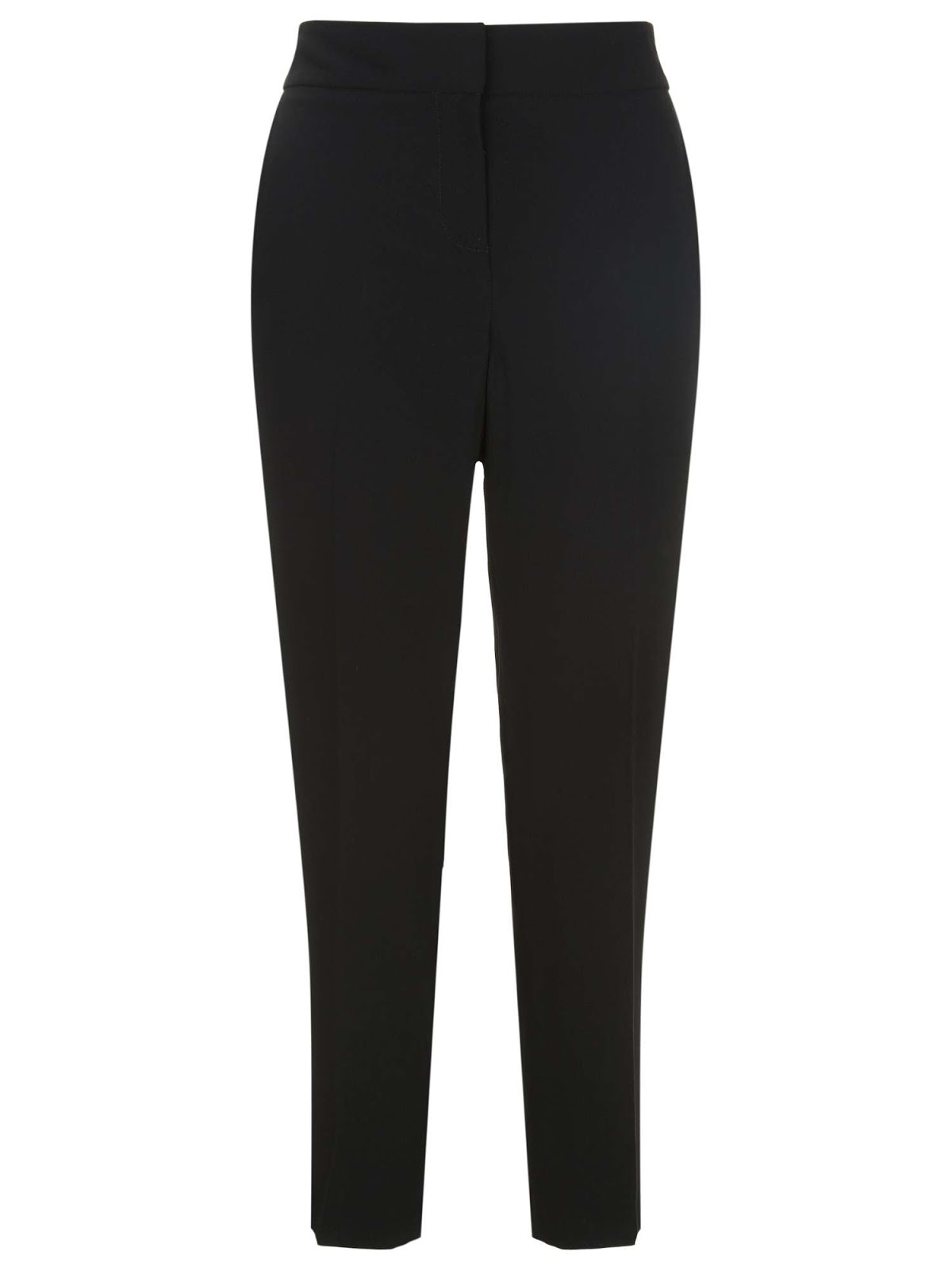Fenn Wright Manson Darling Trousers